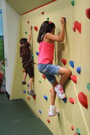 Private Occupational Therapy Helping Kids