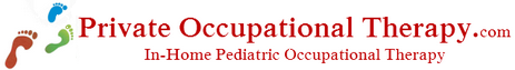 Private Occupational Therapy